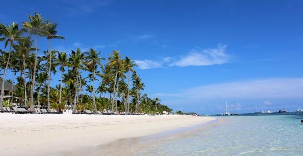 Почивка в Доминикана с чартърен полет от София
